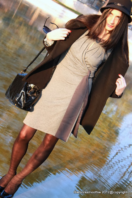 outfit, blogger, diy blog, fashion blo, fashion blogger, look