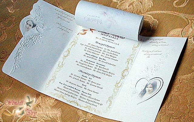 Funny Wallpapers Wedding Card Sayings Wedding