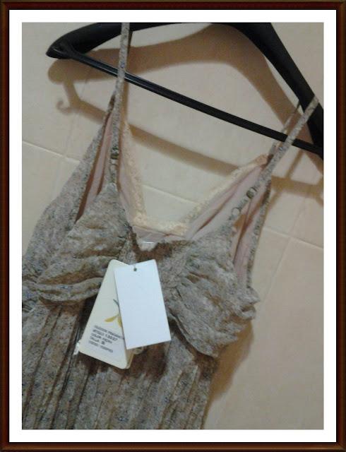 vestido-largo-fragancia-piedra