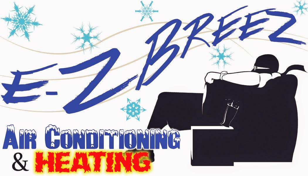 http://ezbreezairconditioning.com/