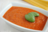 Salsa boloesa