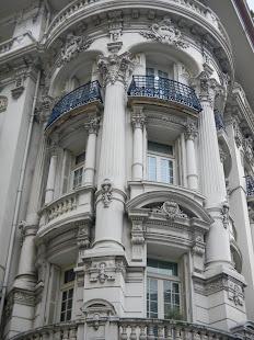 Boulevard Dubouchage