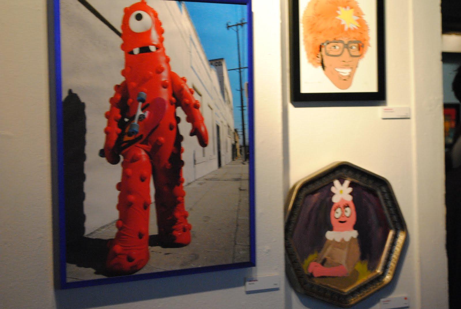 http://3.bp.blogspot.com/-Bt8eWs4IFdI/TfAdzUPXnAI/AAAAAAAAJnQ/CcCjTh8_Y2s/s1600/Yo+Gabba+Gabba+Art+Show+%252828%2529.JPG