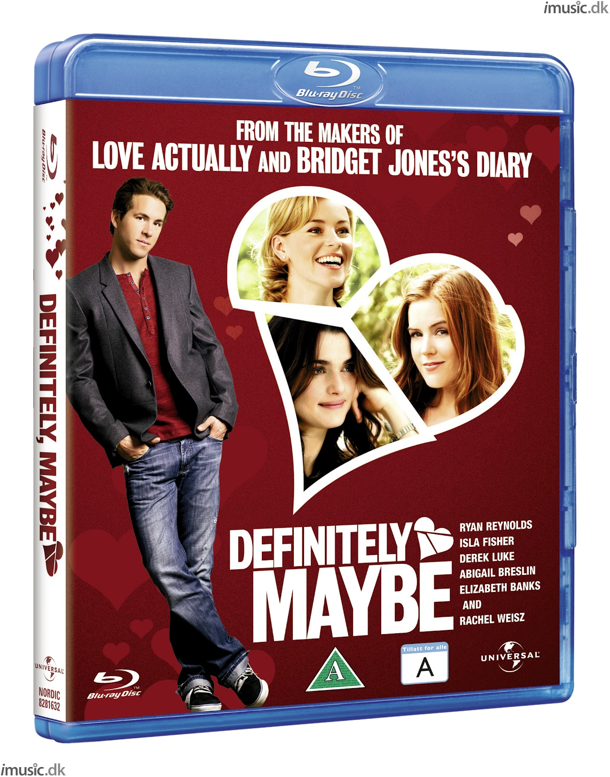 definitely maybe full movie download 480p