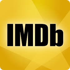 Voir sur IMDB