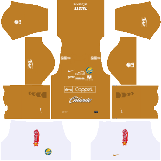 First touch soccer kits 2015