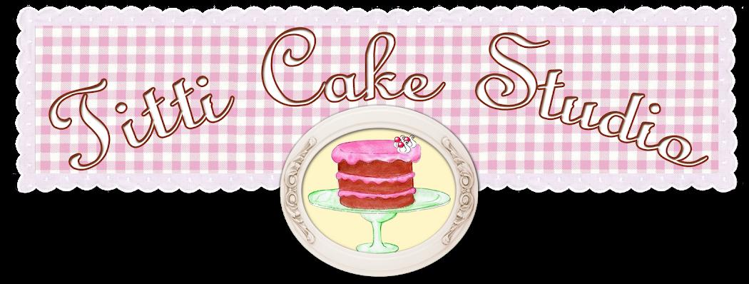 Titti Cake Studio