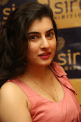 Archana Photo stills-thumbnail-10