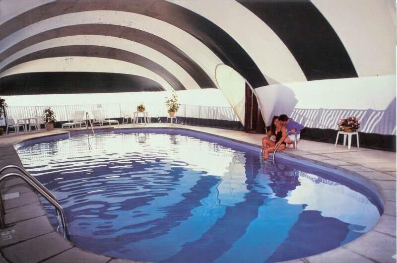 Coperture gonfiabili e altri gonfiabili coperture gonfiabili per piscina novita 39 - Poltrone gonfiabili per piscina ...