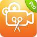 افضل محرر ودمج الفيديو والصور للاندرويد KineMaster Pro – Video Editor