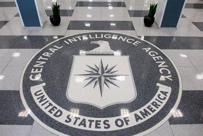 Direksi Facebook Serahkan Informasi Pribadi 6 Juta Usernya ke CIA