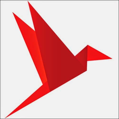Download Origami