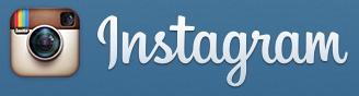 Instagram, Aplicações Android, Apps Android, Android, http://oqueomeucoracaodiz.blogspot.com/, O Que O Meu Coração Diz, Cris Henriques