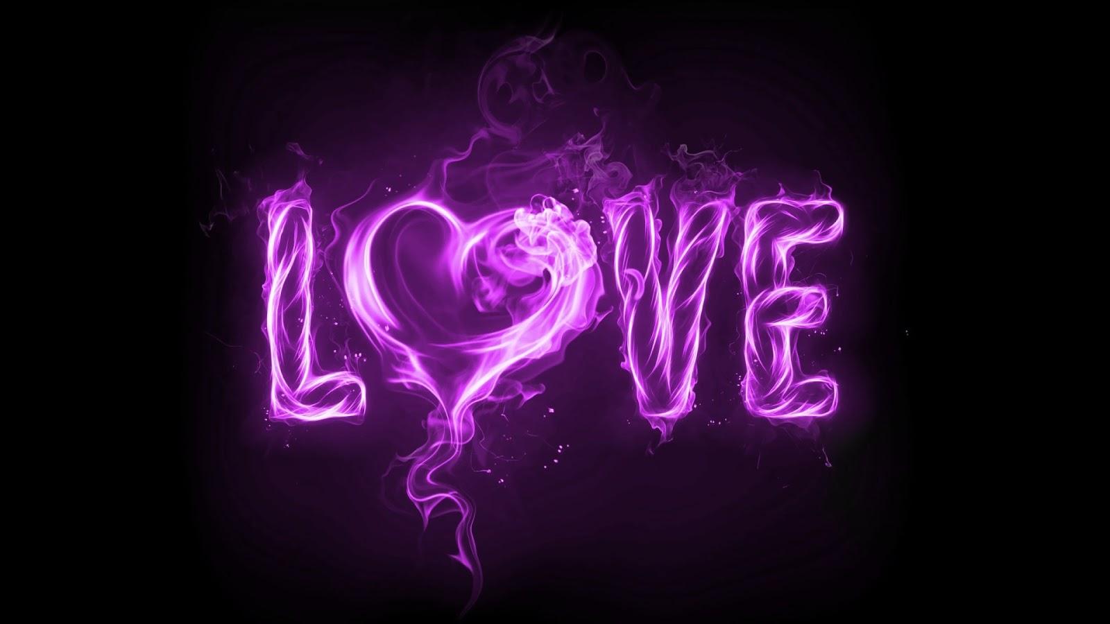Love Wallpaper Download Free Full Hd 1920x1080