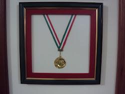 Prêmio Itália - Nocera Poesia 2010