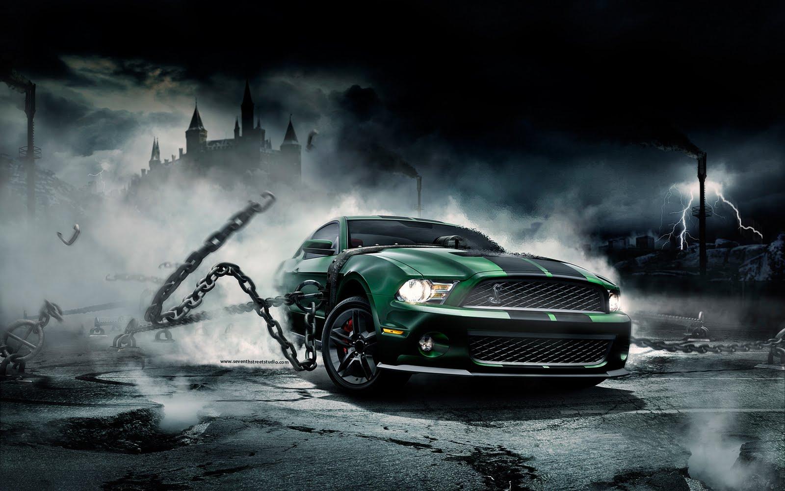 http://3.bp.blogspot.com/-BtNhZK8N324/Tbj7Hv9imiI/AAAAAAAACPc/GlC6zi0eIBM/s1600/TheWallpaperDB.blogspot.com__+__Cars+%252826%2529.jpg