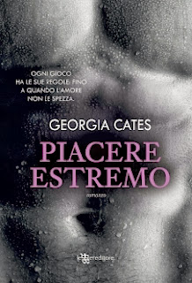 http://bostonianlibrary.blogspot.it/2014/03/recensione-piacere-estremo-di-georgia_14.html
