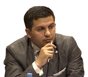 Alban Daci