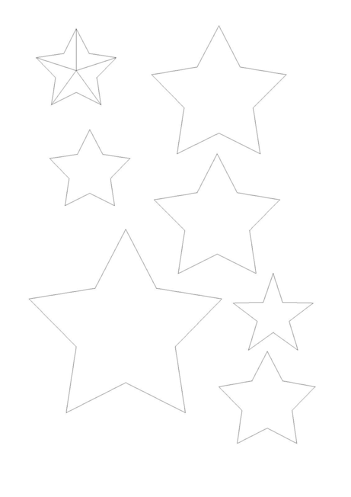 Wie Werden Sterne Fur Hotels Vergeben