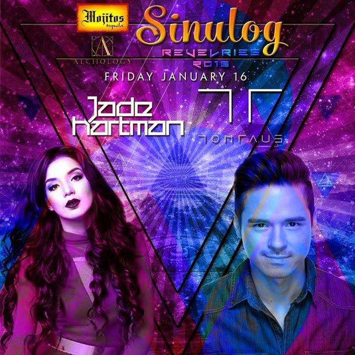 Sinulog-2015-Alchology-DJ-Tom-Taus