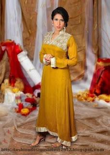 Pakistani-outfits