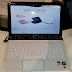 Sony VAIO E Philippines 11.6 Inch Price, SVE11115EGB Technical Specifications, In the Flesh Photos, Initial Impressions