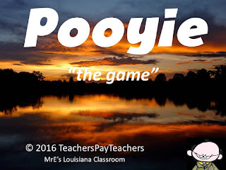 https://www.teacherspayteachers.com/Product/GENERAL-TOPICS-Pooyie-2264409