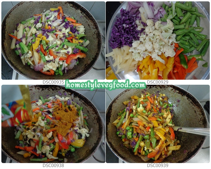 how to clean inside presto heat dish