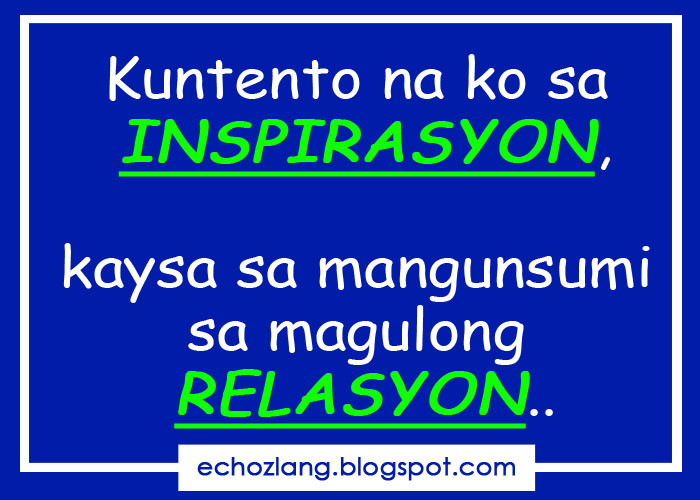 Patama Love Quotes Tagalog Funny Wallpapers Tumblr
