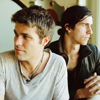 3OH!3 – Set You Free Lyrics | Letras | Lirik | Tekst | Text | Testo | Paroles - Source: emp3musicdownload.blogspot.com