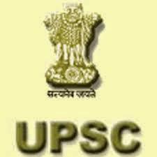 UPSC Exams Schedule