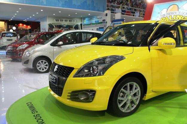 All New Pajero Sport 2014 Indonesia.html | Autos Post