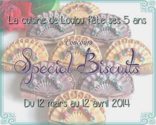 http://loulou-cuisine.over-blog.com
