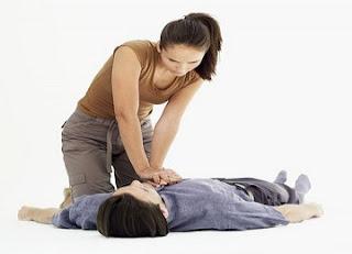 tip Serangan Jantung,trik Serangan Jantung,cara atasi Serangan Jantung