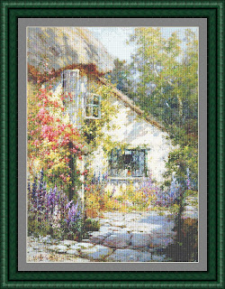 ...133, 155 Количество схем: 3 Автор: Коллектив Издательство: Classic Cross Ctich Жанр: Вышивание крестом Качество...