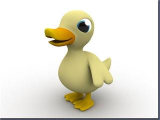 gambar animasi 3d
