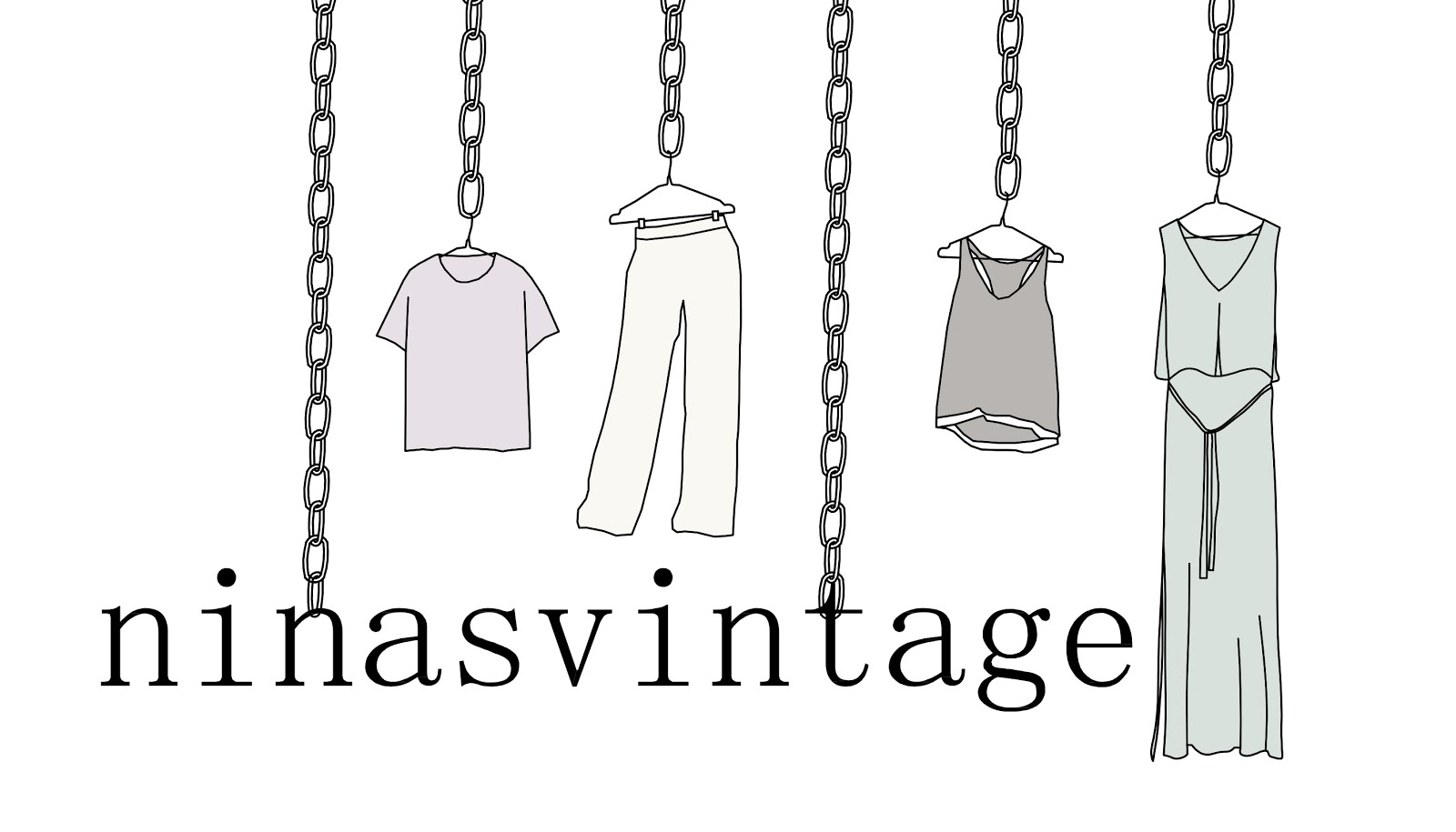 NINASVINTAGE