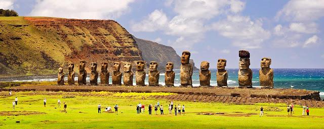 www.viajesyturismo.com.co 1605 x 642
