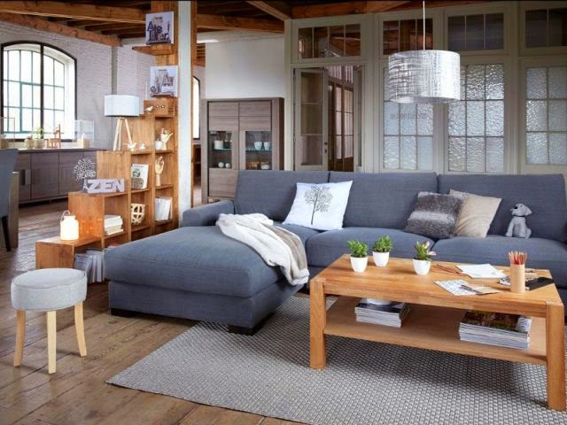charles quint immobilier astuces pour s parer en toute l g ret sans cloisonner. Black Bedroom Furniture Sets. Home Design Ideas