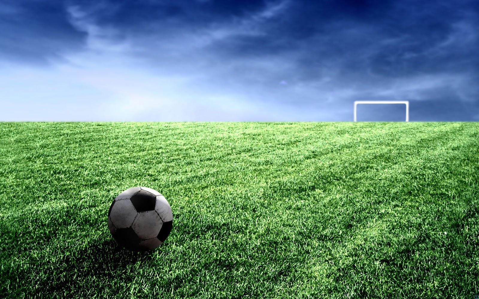 http://3.bp.blogspot.com/-BtcXFN94R6g/UQuuszMQd5I/AAAAAAAABqw/tJ035iRhkkI/s1600/HD_Soccer-football-fresh+hd+wallpapers.jpg