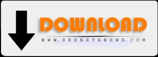 http://www.mediafire.com/listen/upa01abj0836ezw/Dj_Malvado_Ft._Kyaku_Kiadafi__-_Prazer_Quebrado_(Kizomba)_[Www.skenethnews.com].mp3