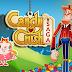 """Candy Crush Saga"" Kini Tersedia Untuk Lumia Windows Phone"