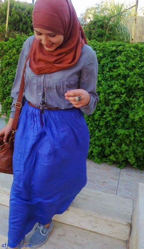 Hijab Style Jeune Fille Hijab Et Voile Mode Style Mariage Et Fashion Dans L 39 Islam