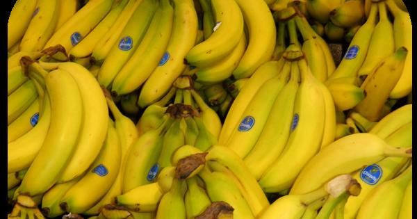 Using Bananas Instead Of Sugaer Carrot Cake