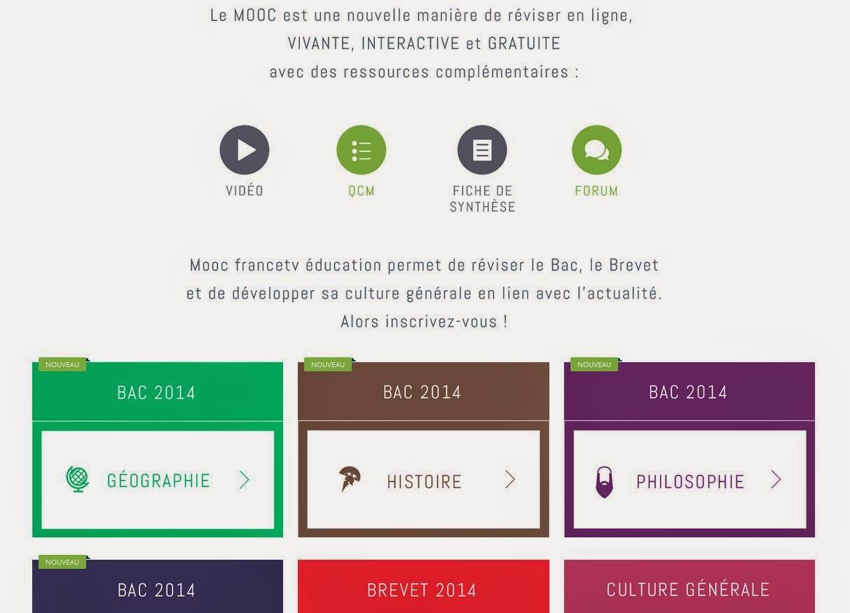 http://mooc.francetveducation.fr/#xtor%3DEREC-191211
