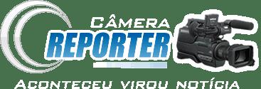 www.camerareporter.com.br