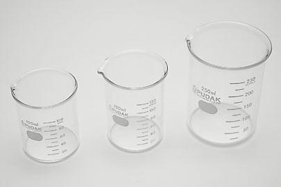dll ini beberapa alat laboratorium beserta fungsinya 1 gelas kimia
