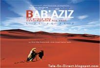 Film Bab Aziz Streaming