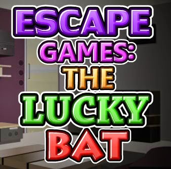 123Bee Escape Games The L…