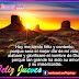Feliz Jueves - Hoy me siento feliz y contento, porque sera el mejor día de mi vida, alabare y glorificare el nombre de Dios